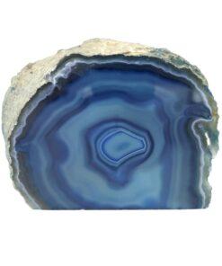 Πέτρα από ορυκτό αχάτη EA0011