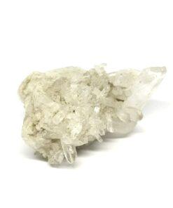 Ορυκτός κρύσταλλος χαλαζία EA0013
