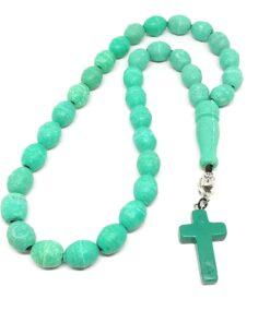Κομπολόι προσευχής από λιβάνι AI0019