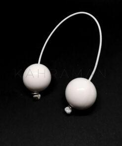 White Onyx Begleri DA0117
